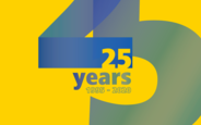 EU Ombudsman celebrates 25th anniversary