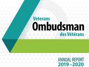 OVO Annual Report 2019-2020