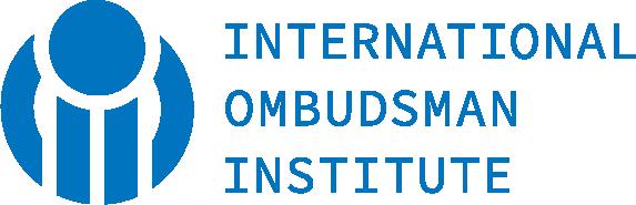 International Ombudsman Institute