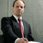 Parliamentary Ombudsman - Finland - Europe - IOI