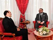 Nomination du Mohamed Benalilou au poste de Médiateur du Royaume